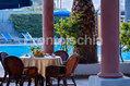 Hotel Terme Villa Svizzera - Il bar