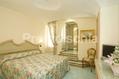 Hotel Don Pepe - Camera Comfort nel corpo principale e nel Resort piscina