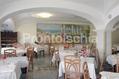 Hotel Don Pepe - Sala ristorante
