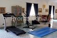 Hotel Don Pepe - Angolo fitness