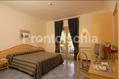 Hotel Grazia Terme - Le camere con balcone