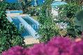 Hotel Grazia Terme - Il percorso kneipp