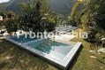 Hotel Grazia Terme - Le vasche idromassaggio