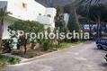 Hotel Grazia Terme - L'esterno