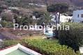 Hotel Grazia Terme - Esterni
