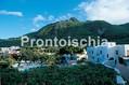 Hotel Grazia Terme - Foto panoramica dell'Hotel