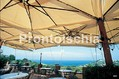 Hotel Grazia Terme - La terrazza panoramica