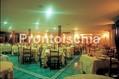 Hotel Grazia Terme - La sala ristorante