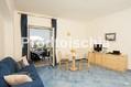 Hotel Grazia Terme - La suite