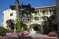 Hotel Hermitage and Park Terme - L'esterno dell'Hotel