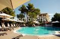 Hotel Hermitage and Park Terme - La piscina termale Sterlizia
