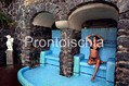 Hotel Hermitage and Park Terme - Le cascate cervicali