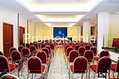 Hotel Hermitage and Park Terme - La sala meeting