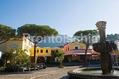 Hotel La Reginella - L'Hotel visto da Piazza Santa Restituta
