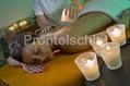 Hotel La Reginella - I trattamenti
