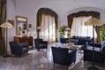Hotel La Reginella - Sala relax
