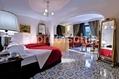 Hotel La Reginella - La suite