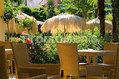 Hotel La Reginella - Relax in giardino