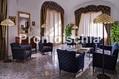 Hotel La Reginella - Sala lettura