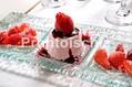 Hotel La Reginella - I dessert