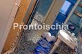 Hotel La Reginella - Il bagno