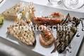 Hotel La Reginella - I piatti