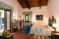 Hotel La Villa Rosa - Lo chalet