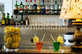 Hotel Le Canne - Il bar