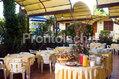 Hotel Le Canne - La colazione in terrazza