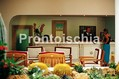 Park Hotel Terme Michelangelo - La reception