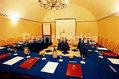 Hotel Miramare e Castello - Sala meeting
