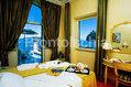 Hotel Miramare e Castello - Suite castello
