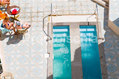 Hotel Nausicaa - Il percorso kneipp