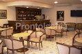 Hotel Nausicaa - Il bar