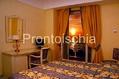 Hotel Nettuno - Camera con balcone vista mare