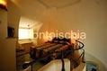 Hotel Nettuno - Soppalco della Junior Suite