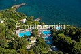 Hotel Oasi Castiglione - Il Parco visto dall'alto