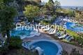 Hotel Oasi Castiglione Parco Termale - La piscina 38°