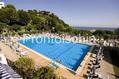 Hotel Oasi Castiglione Parco Termale - La piscina olimpionica
