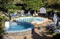 Hotel Oasi Castiglione Parco Termale - Il percorso giapponese 40°/18°