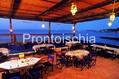 Hotel Oasi Castiglione Parco Termale - La sala ristorante
