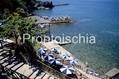 Hotel Oasi Castiglione Parco Termale - La zona mare attrezzata