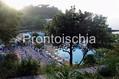 Hotel Oasi Castiglione Parco Termale - Le piscine viste dall'alto
