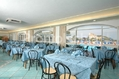 Hotel Parco Cartaromana - Sala ristorante