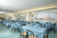 Hotel Parco Cartaromana - Sala ristorante