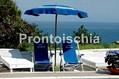 Hotel Parco Cartaromana - Solarium attrezzato