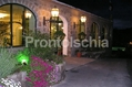 Hotel Parco dei Principi - L'ingresso dell'Hotel