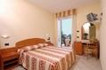 Hotel Parco dei Principi - Le camere con balcone vista mare