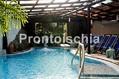 Hotel Parco Maria - La piscina termale interna
