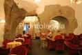 Hotel Parco Maria - La taverna